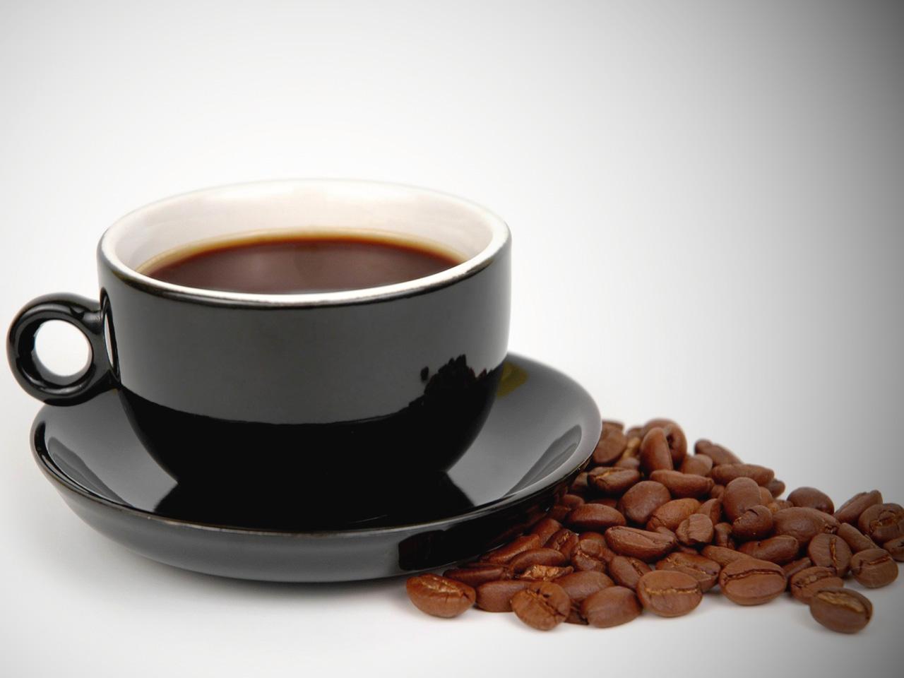 コーヒー132