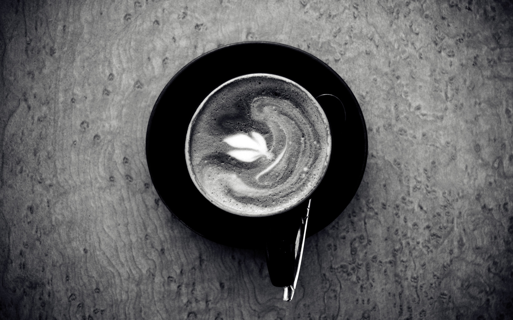 コーヒー133