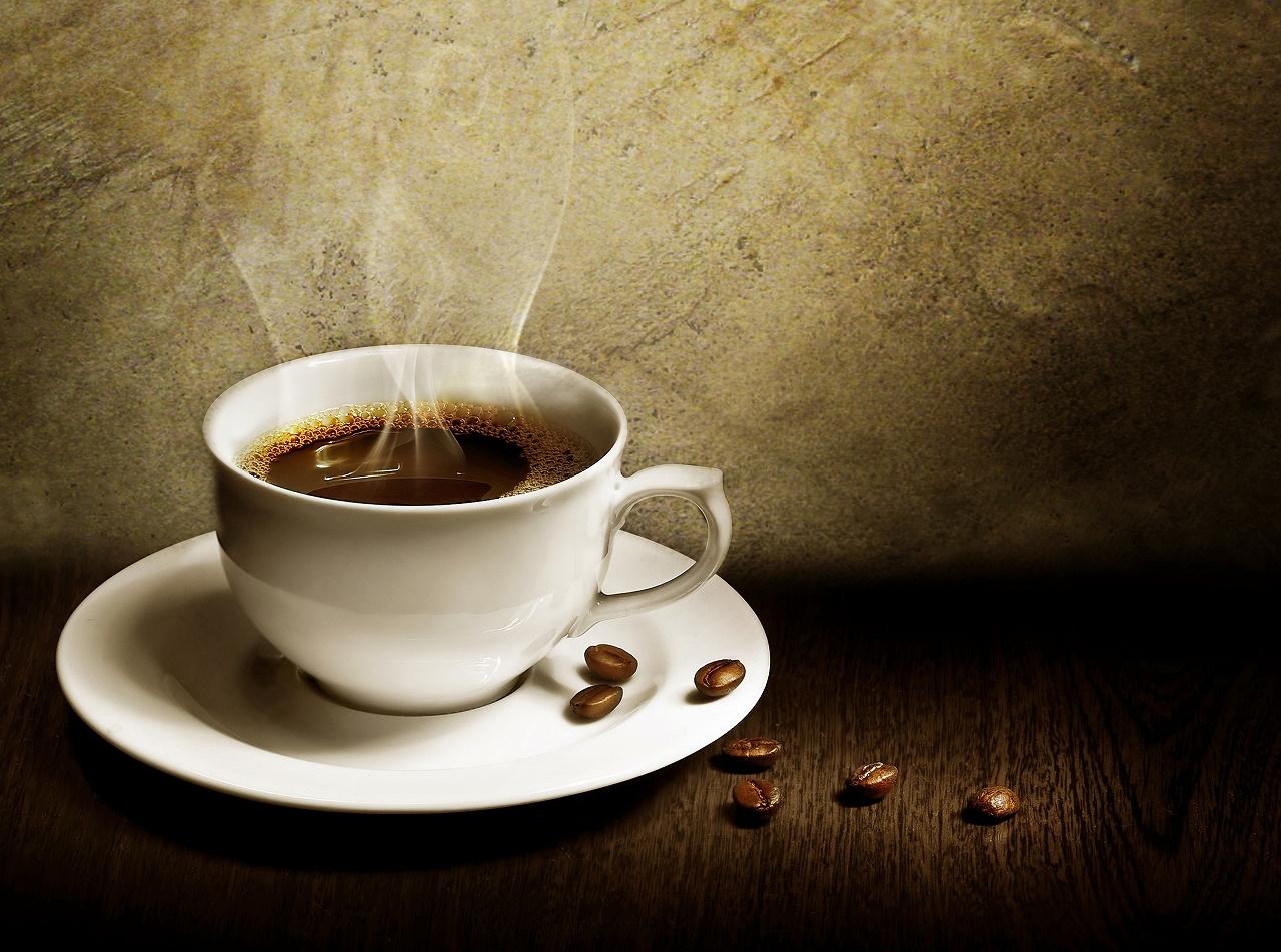 コーヒー14