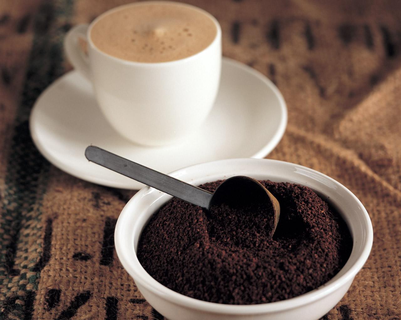 コーヒー142