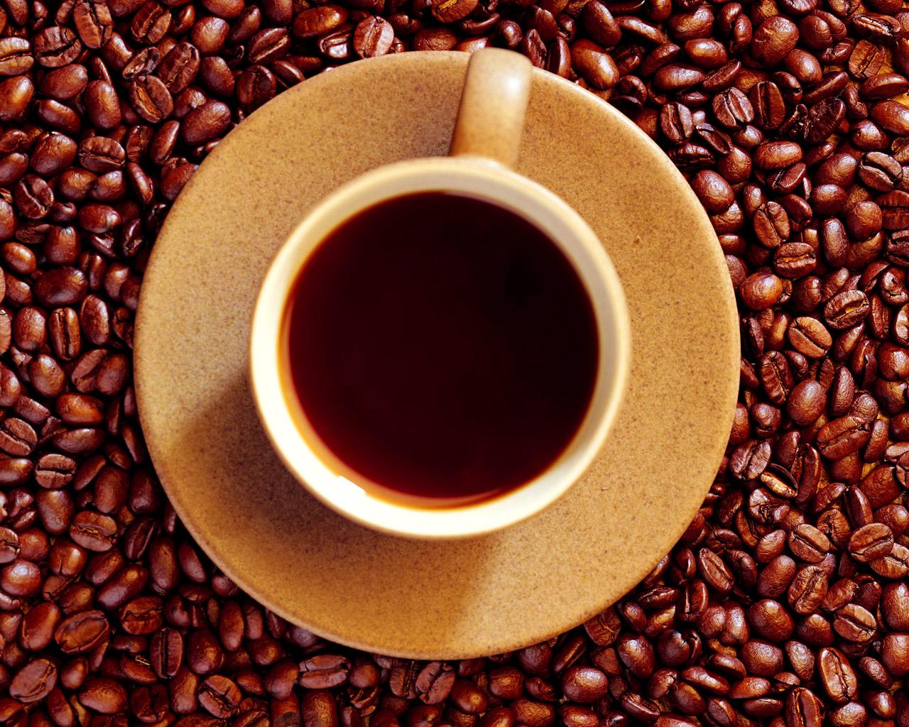 コーヒー143