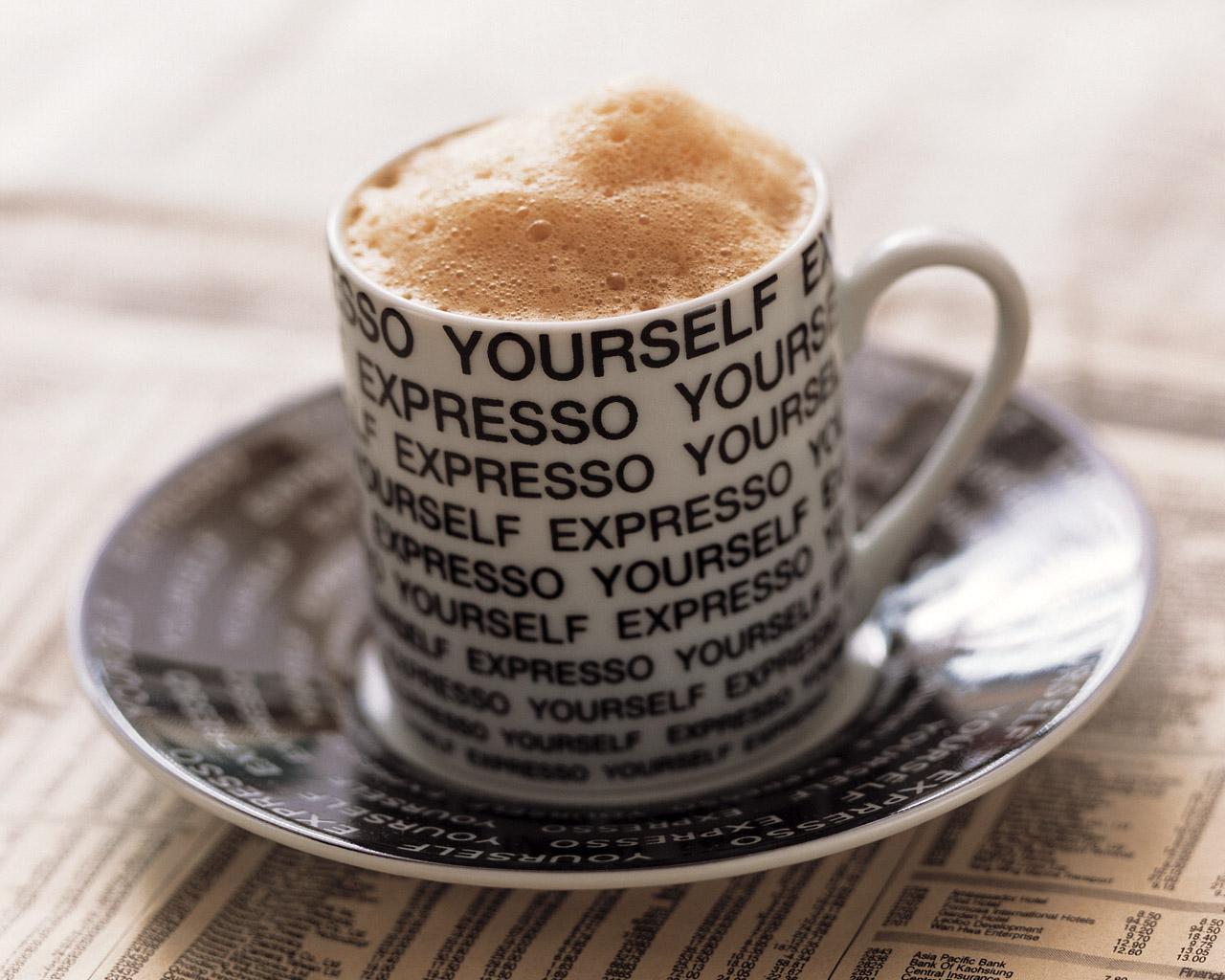 コーヒー144