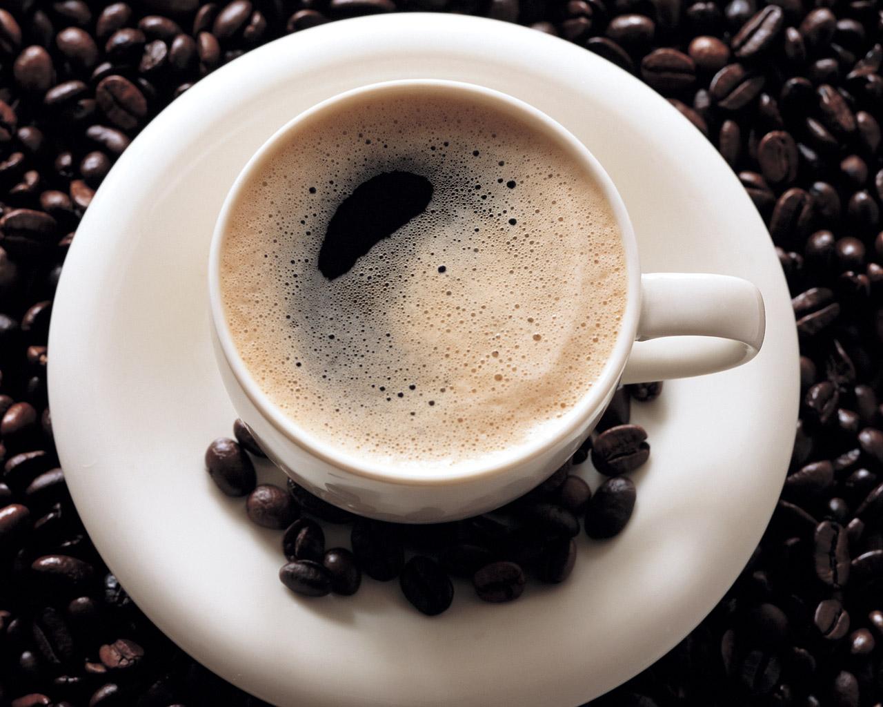 コーヒー145