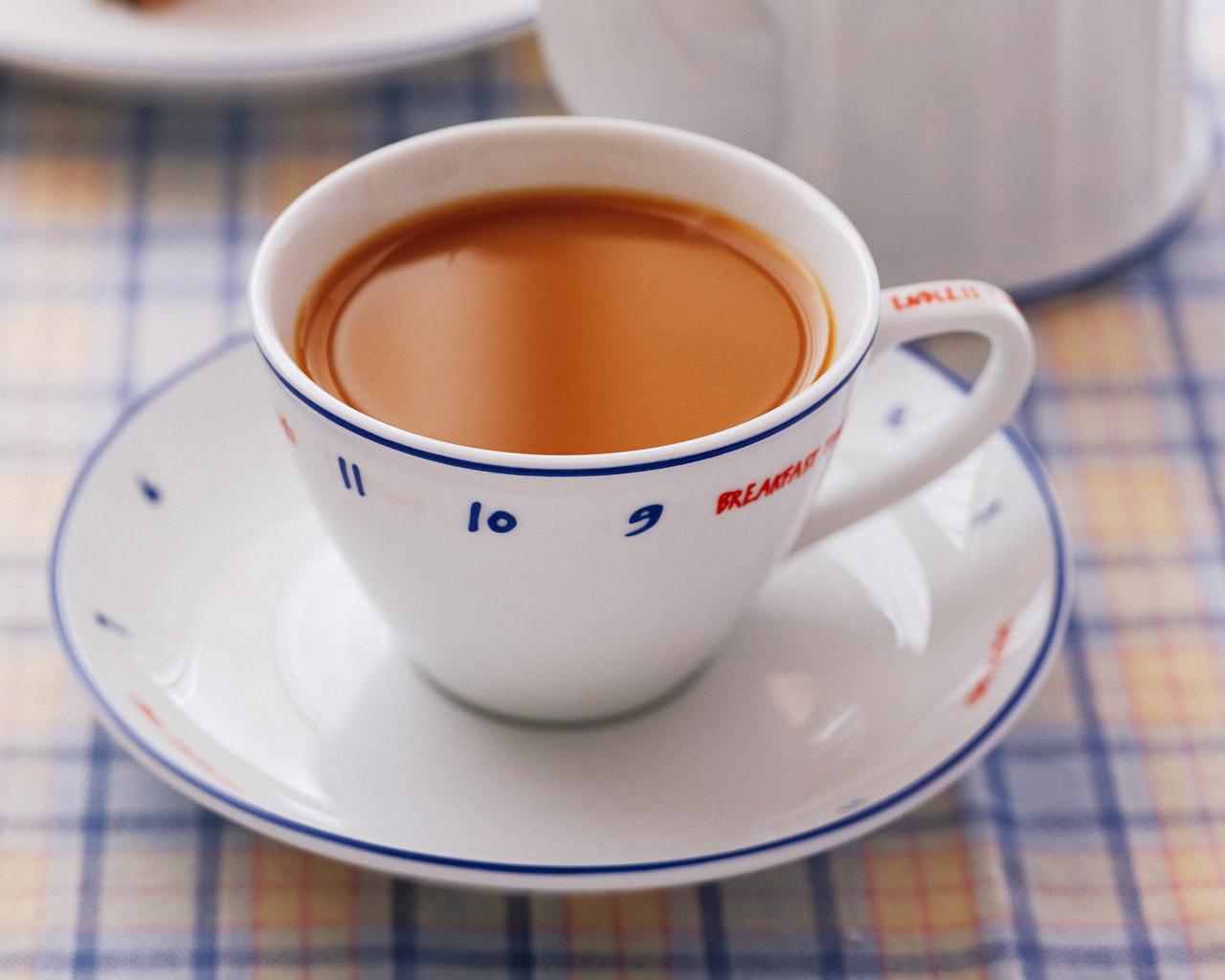 コーヒー146