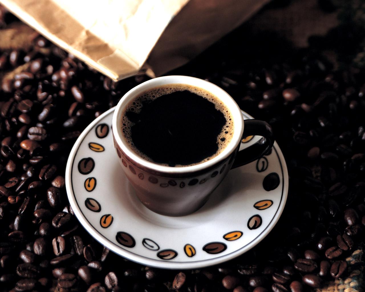 コーヒー147