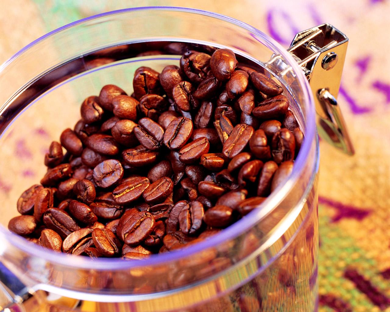 コーヒー148