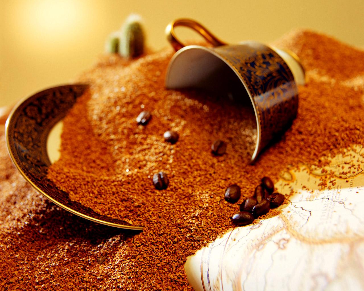 コーヒー149