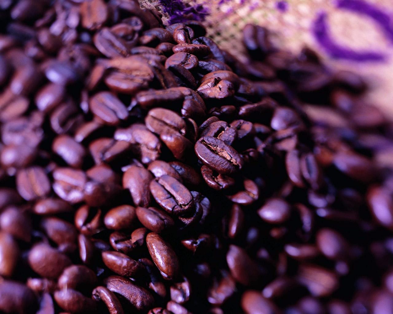 コーヒー152