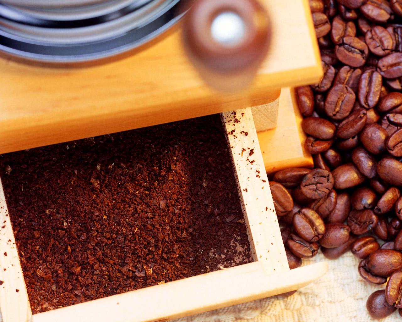 コーヒー153