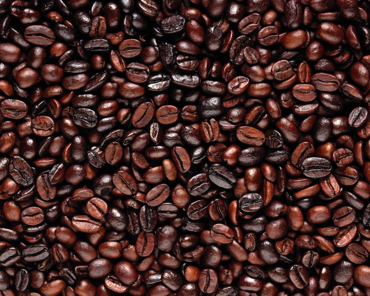 コーヒー154