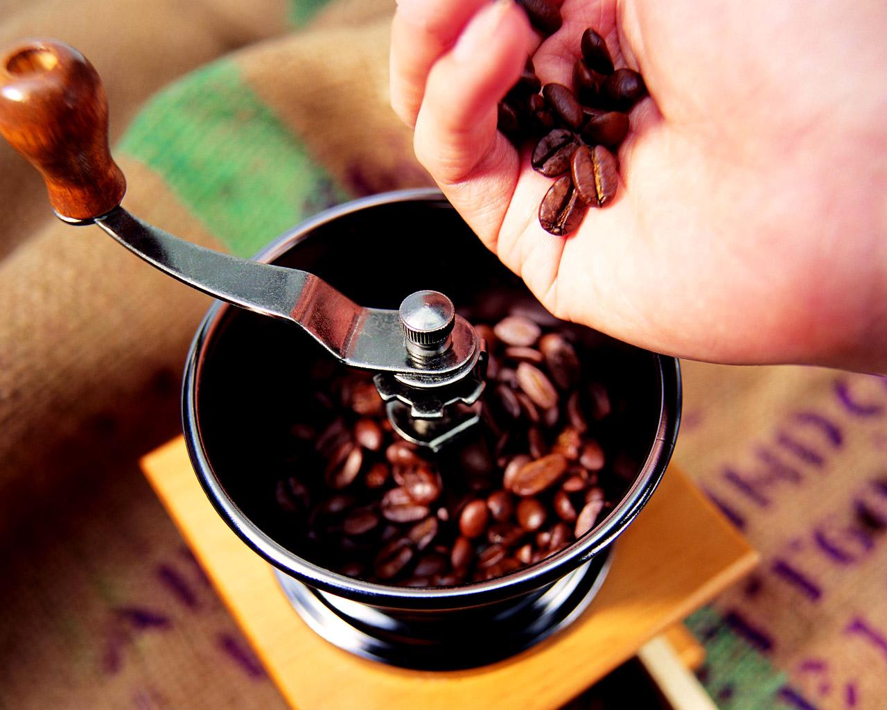コーヒー155
