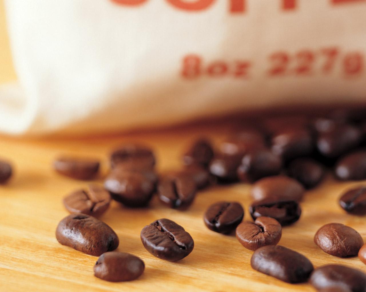 コーヒー157