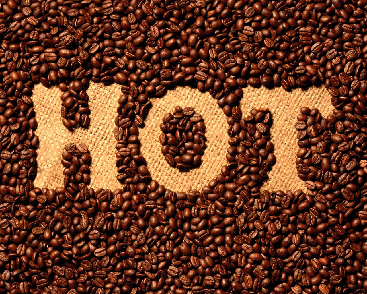 コーヒー158