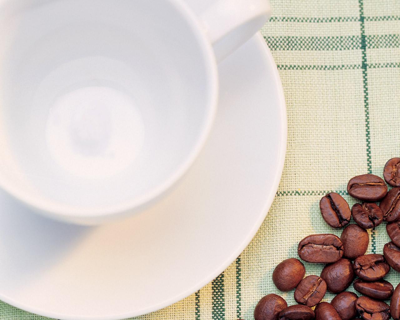コーヒー159