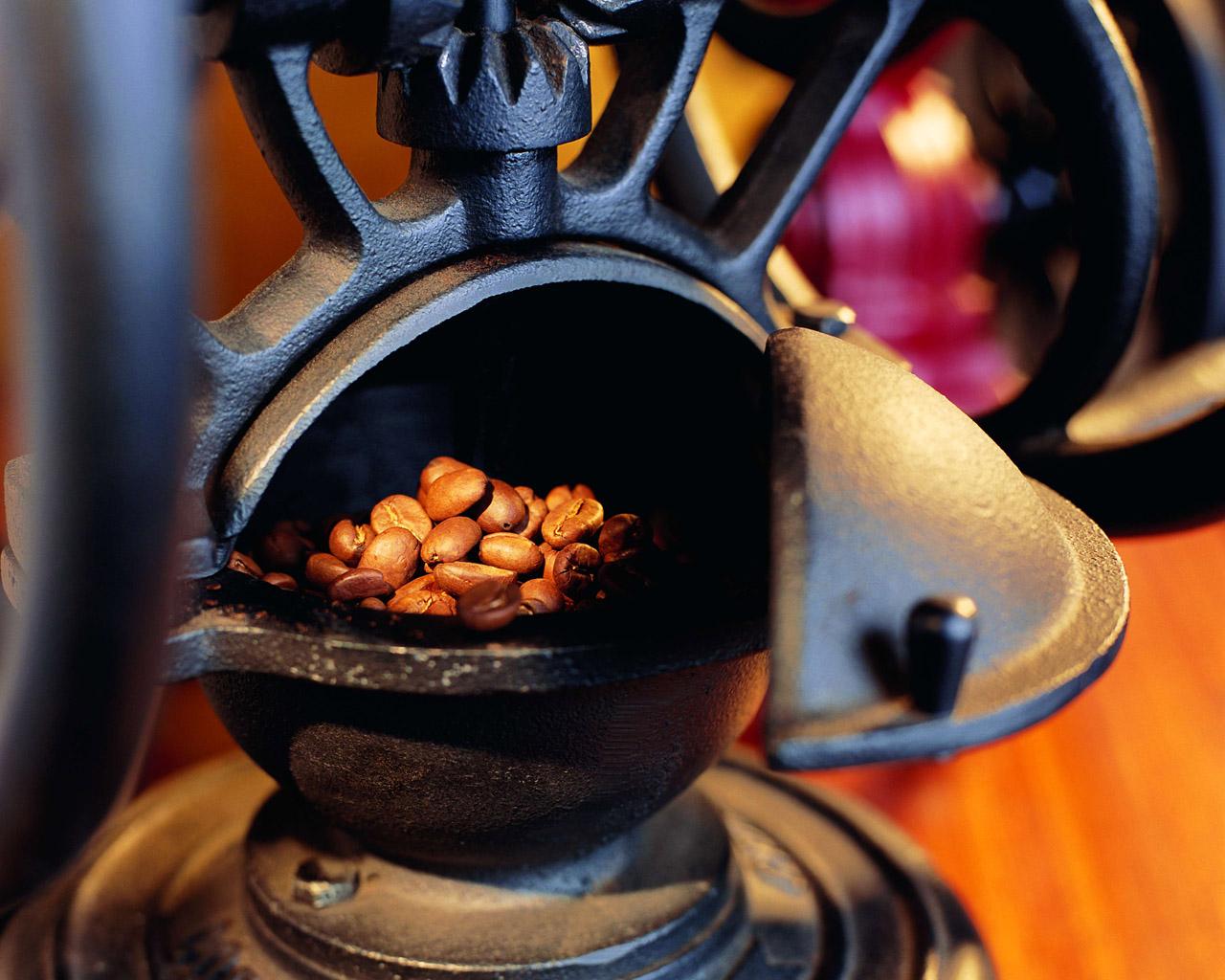 コーヒー160