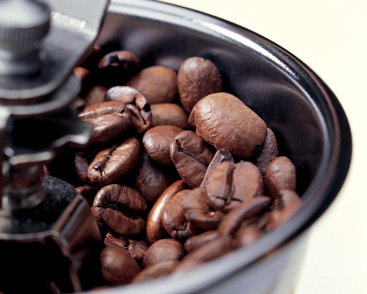 コーヒー161