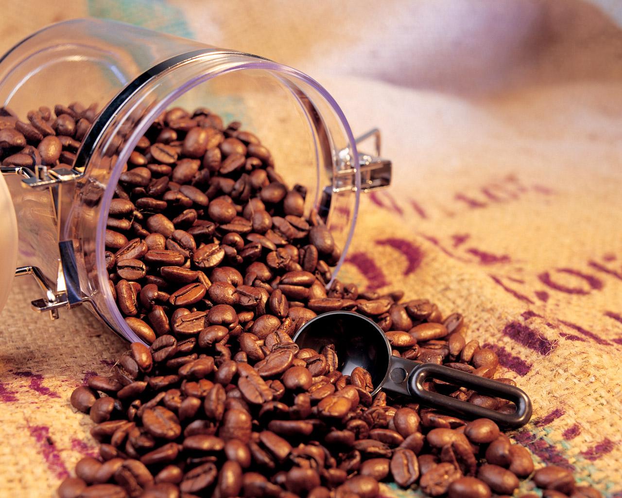 コーヒー162