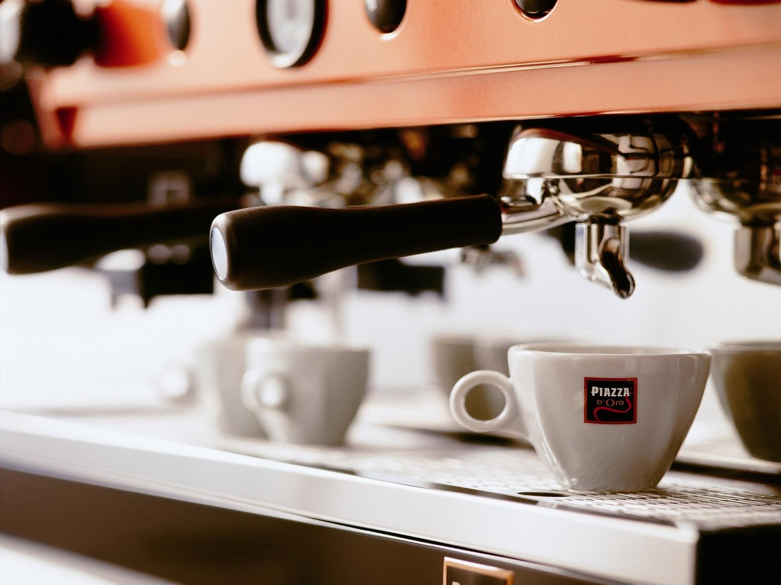 コーヒー163