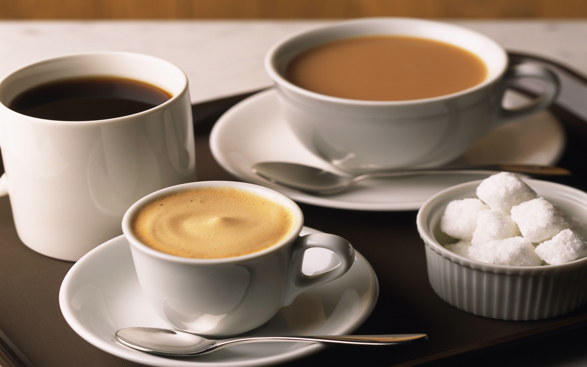 コーヒー165