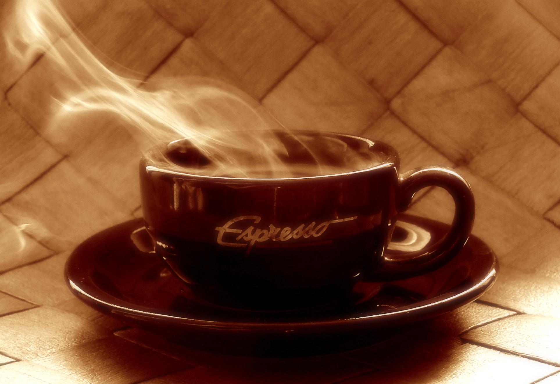 コーヒー167