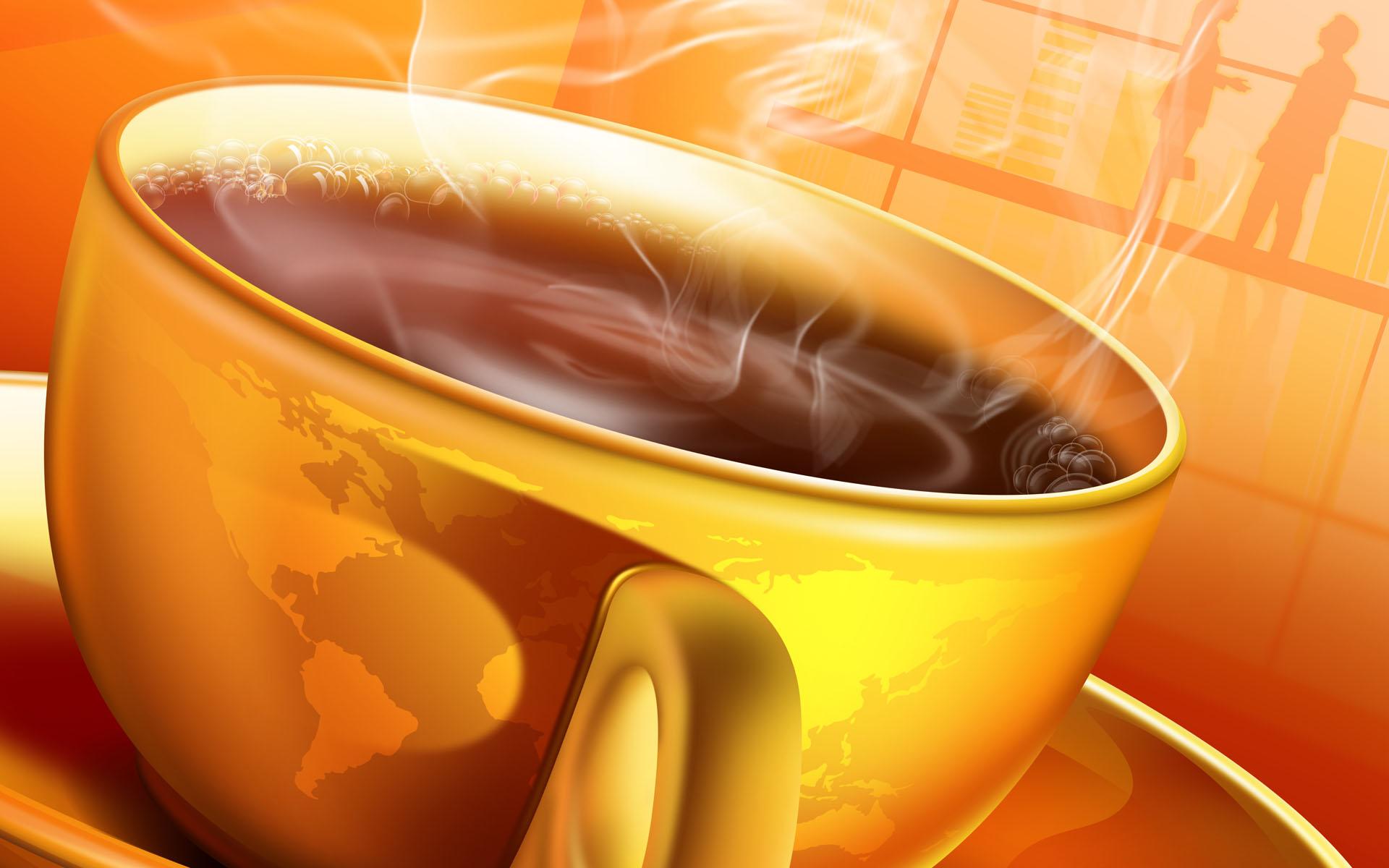 コーヒー168