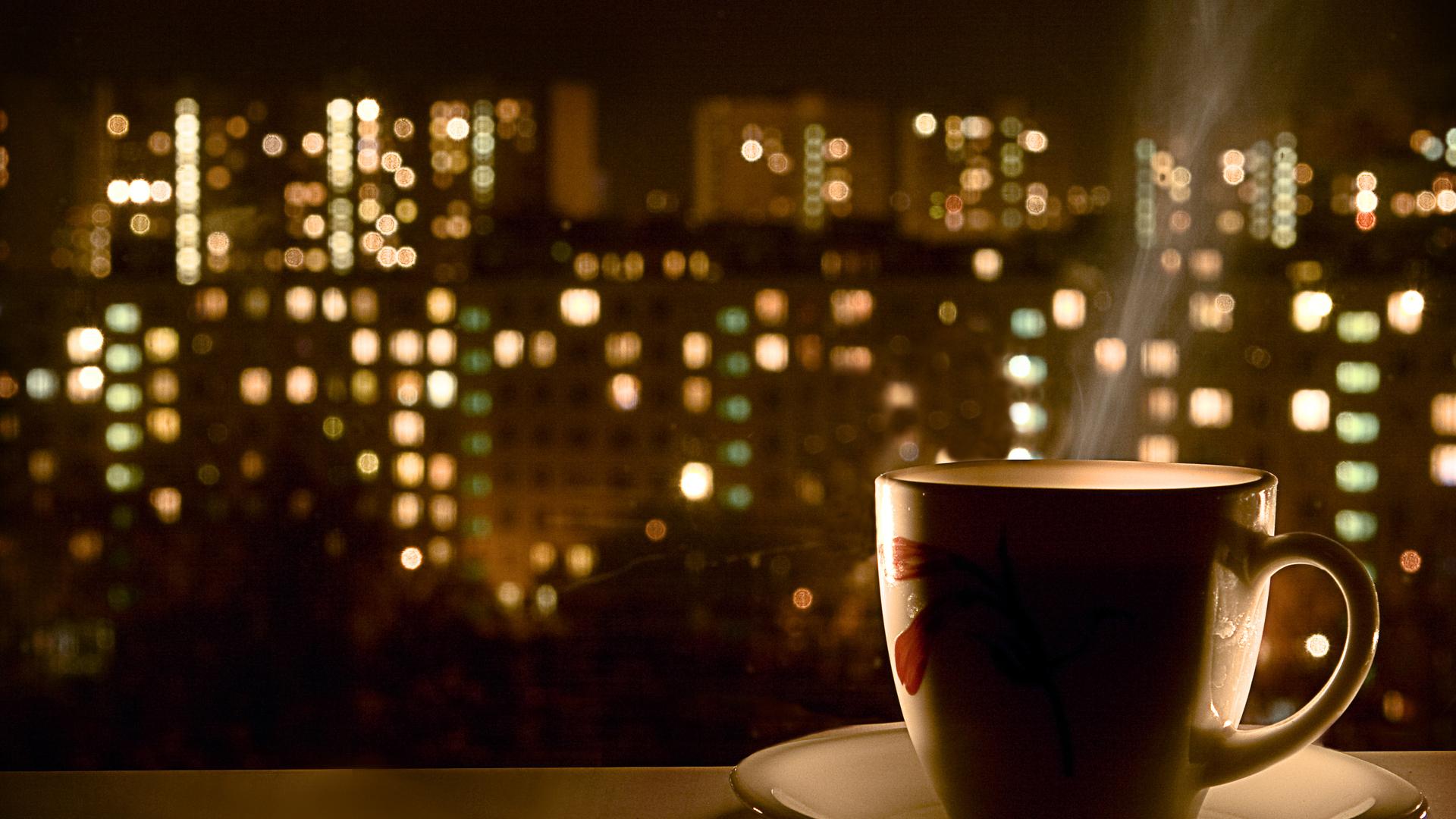 コーヒー17