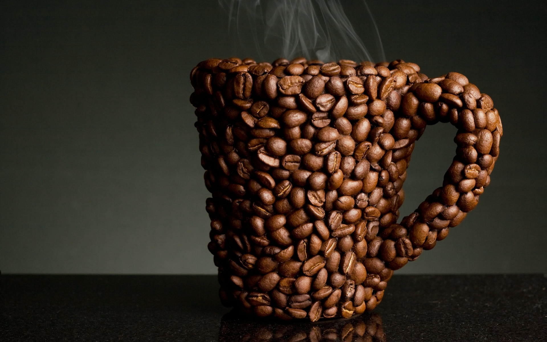 コーヒー170