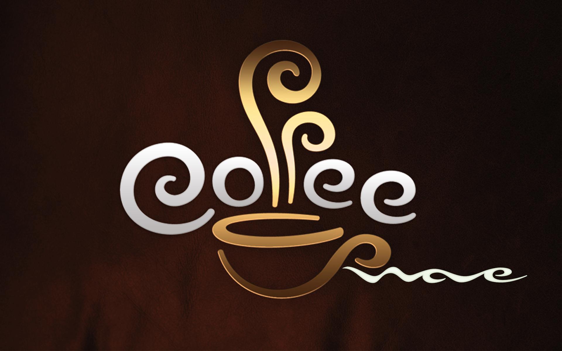 コーヒー171