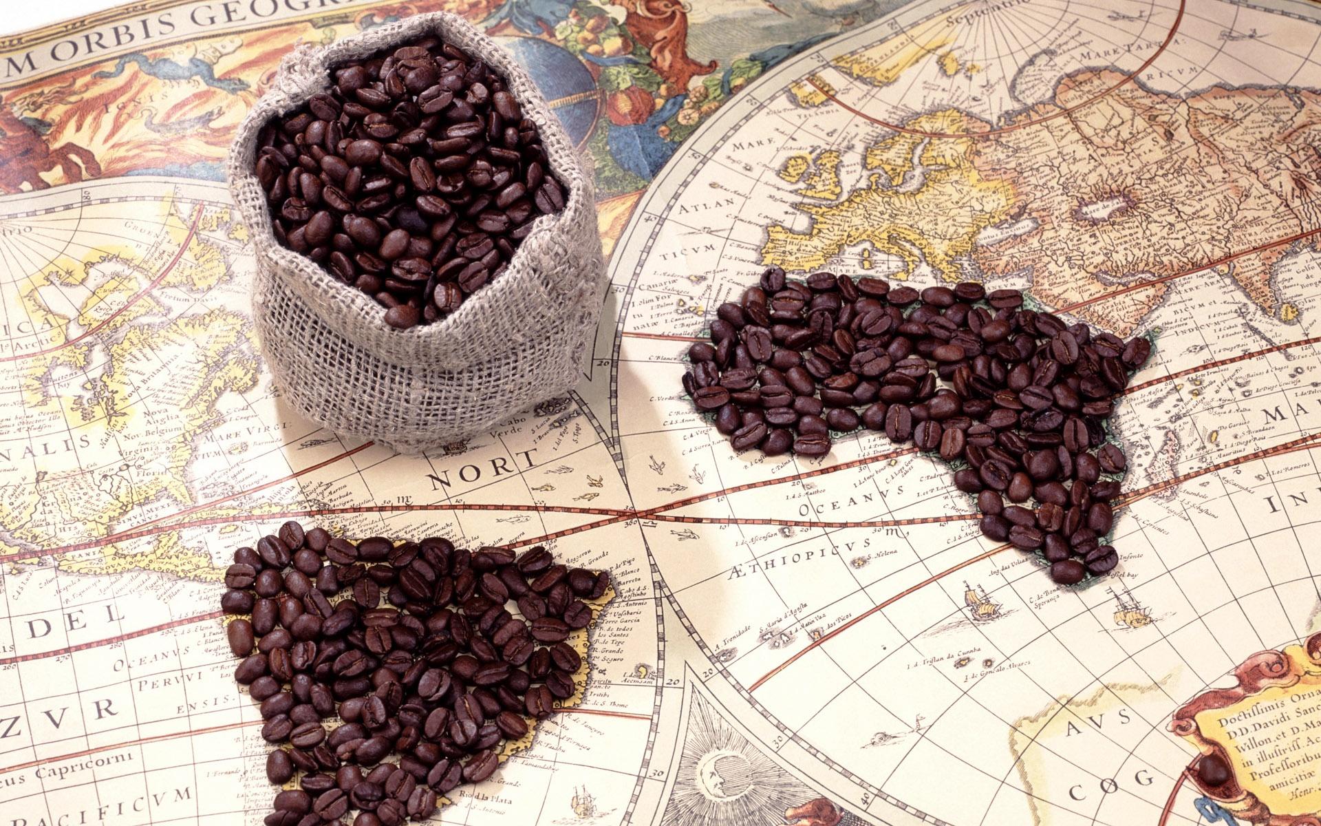コーヒー174