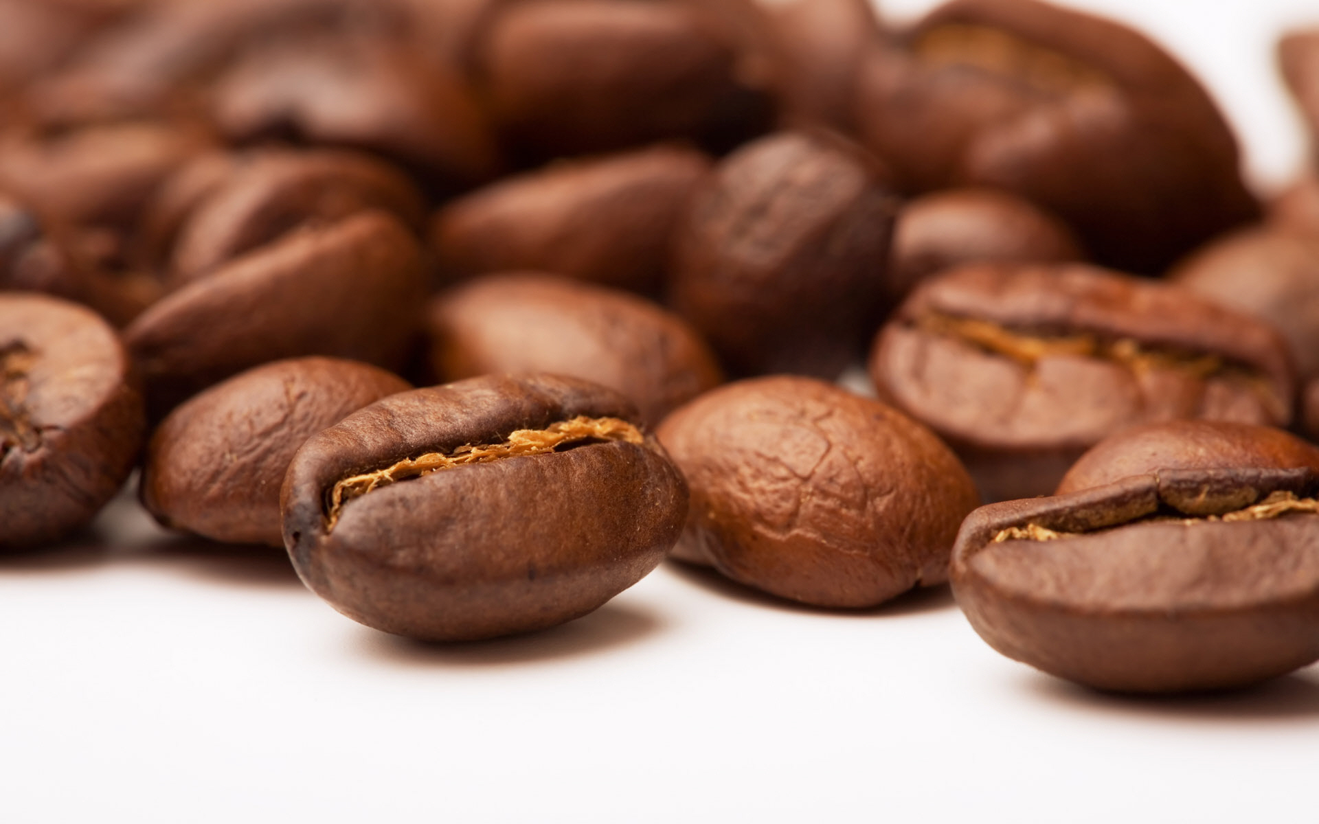 コーヒー175