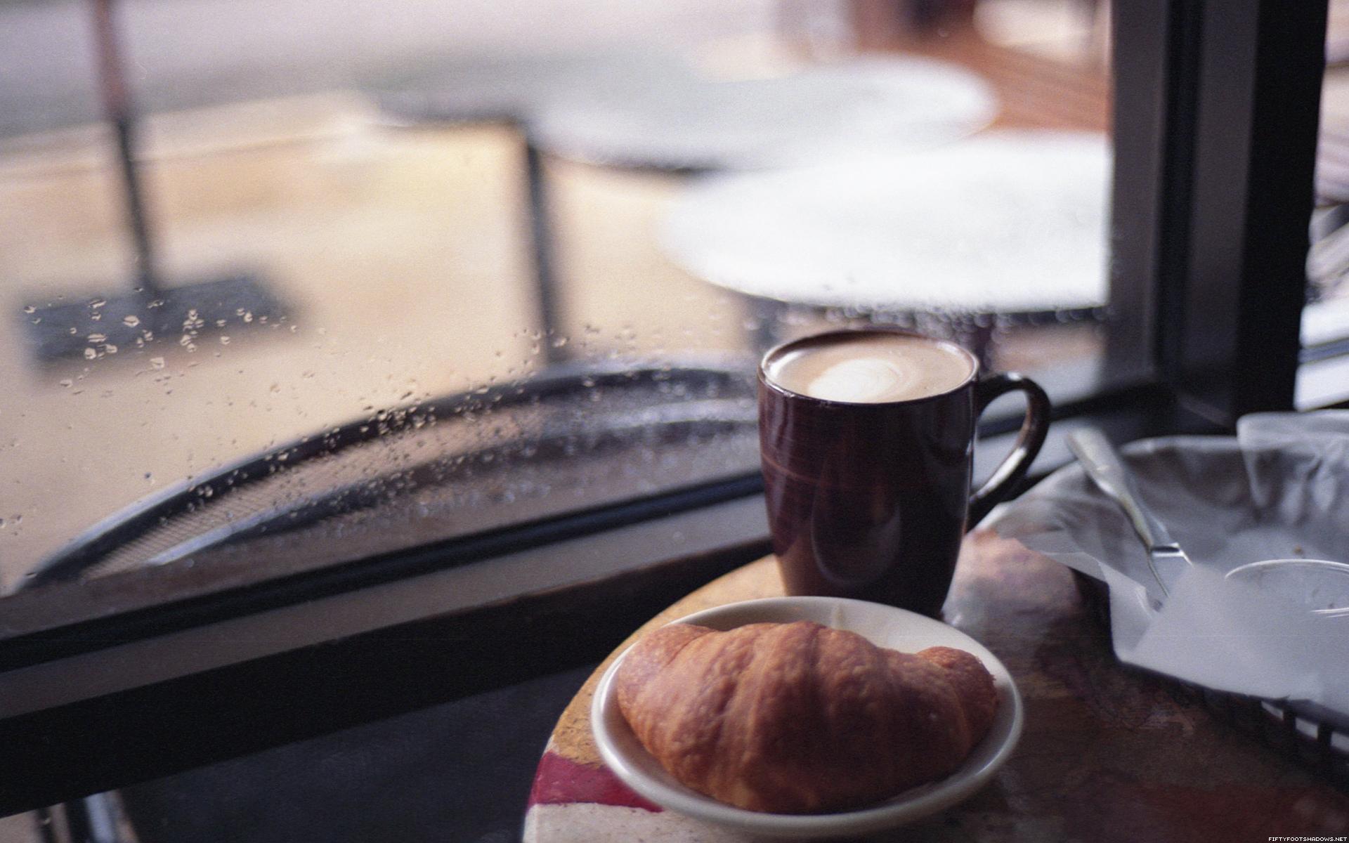 コーヒー177