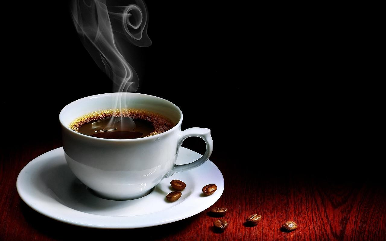 コーヒー18