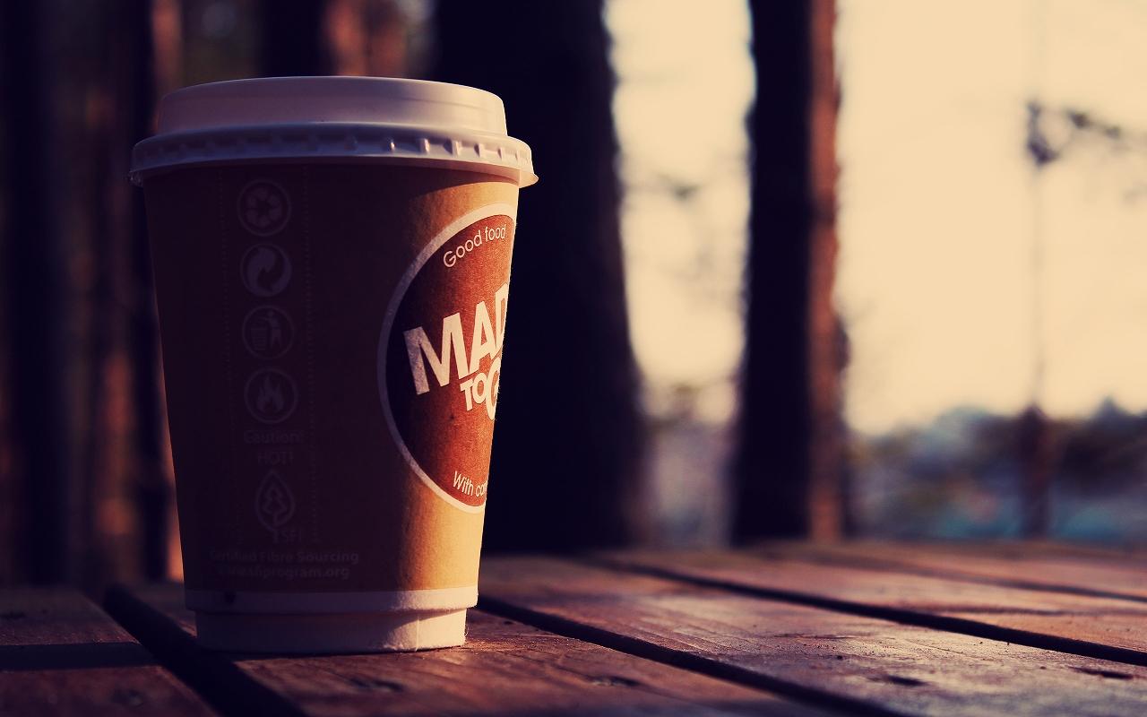 コーヒー25