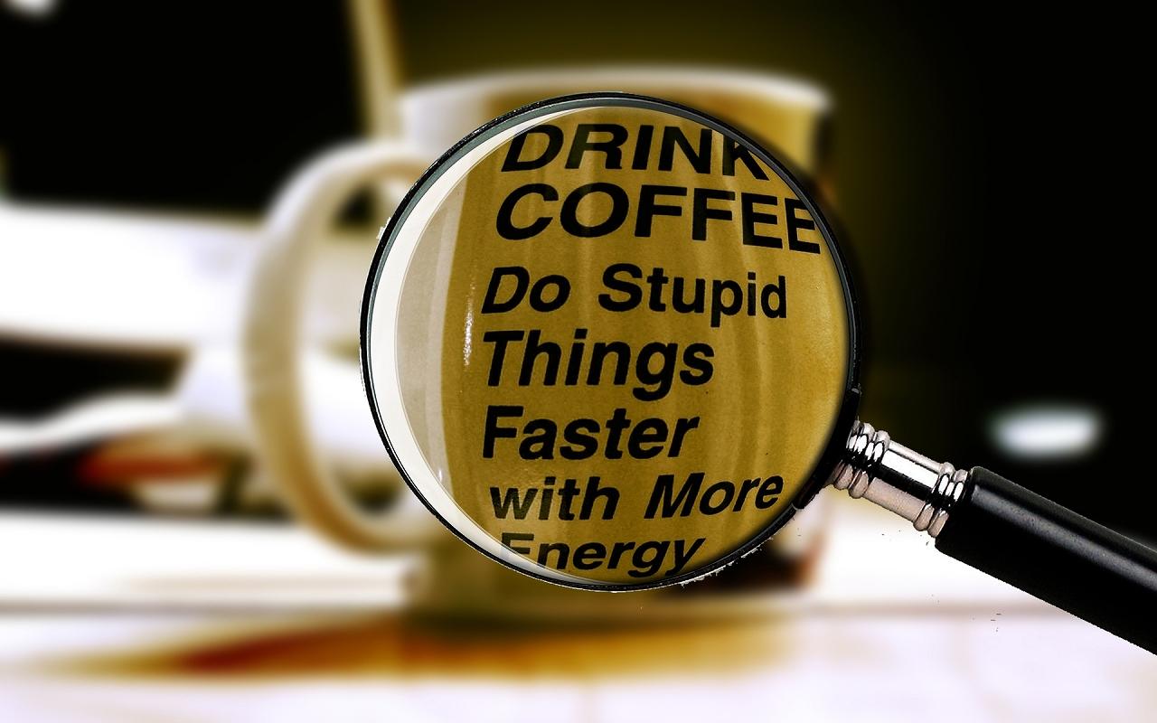 コーヒー28