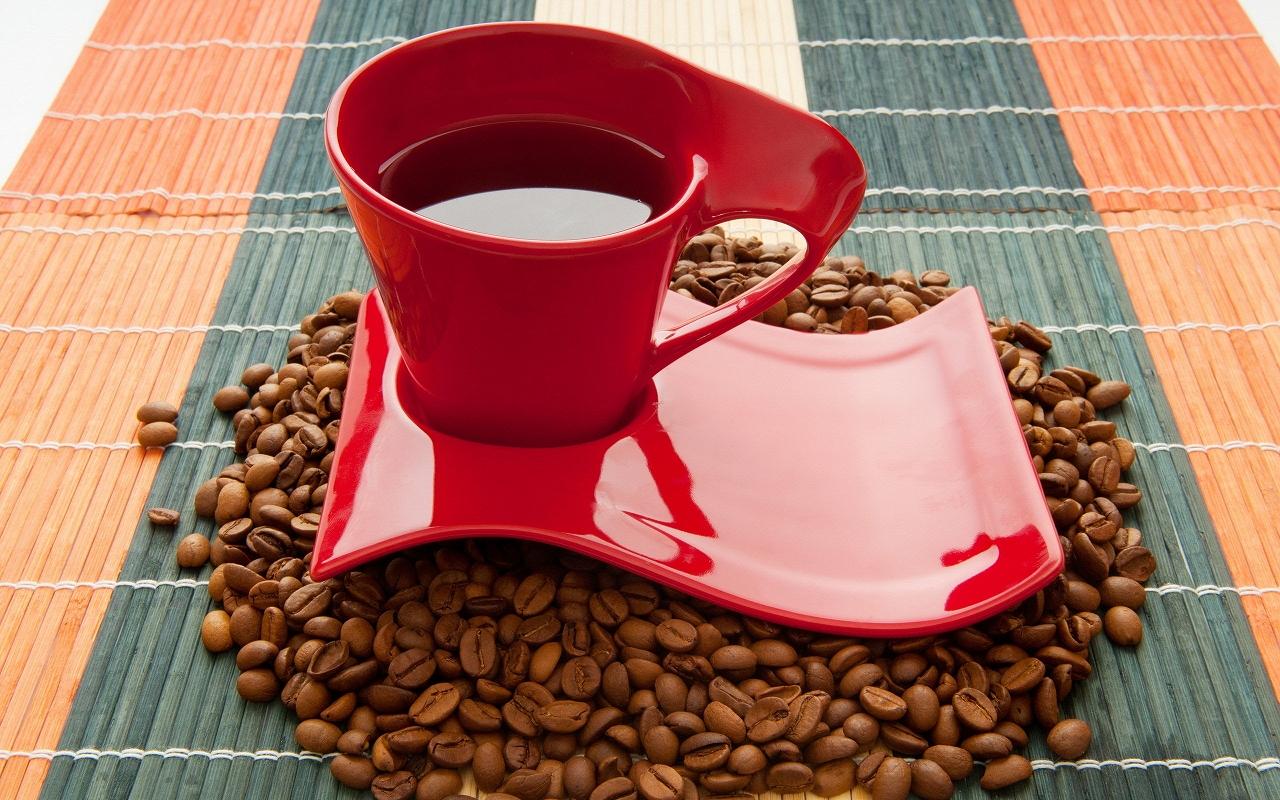 コーヒー29