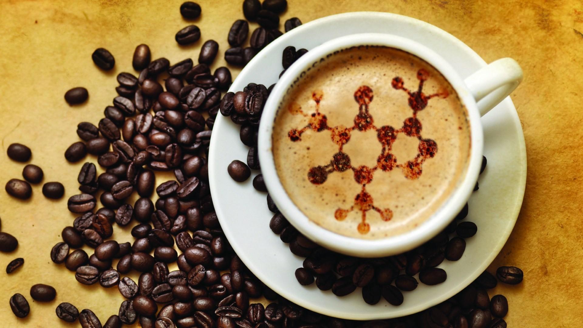 コーヒー30