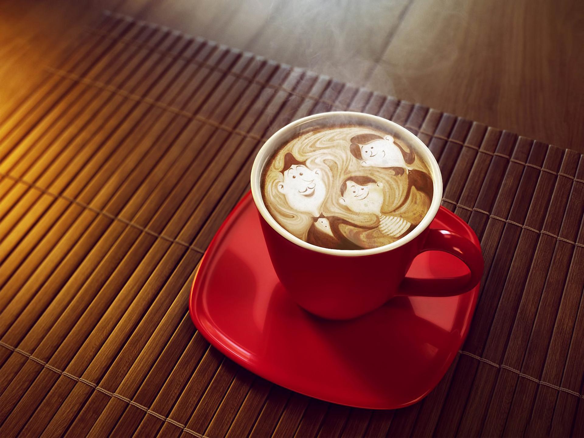 コーヒー31