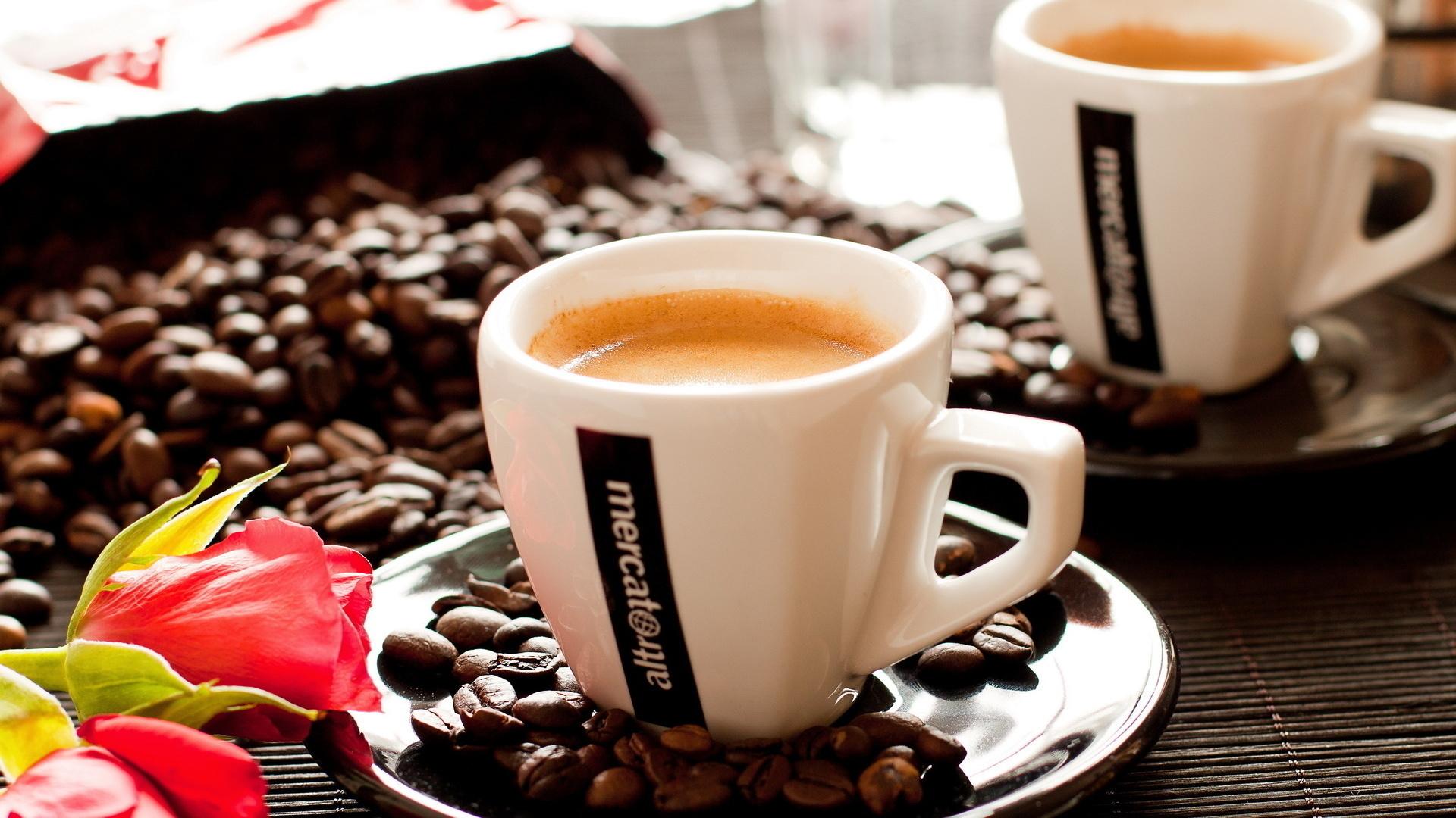 コーヒー32
