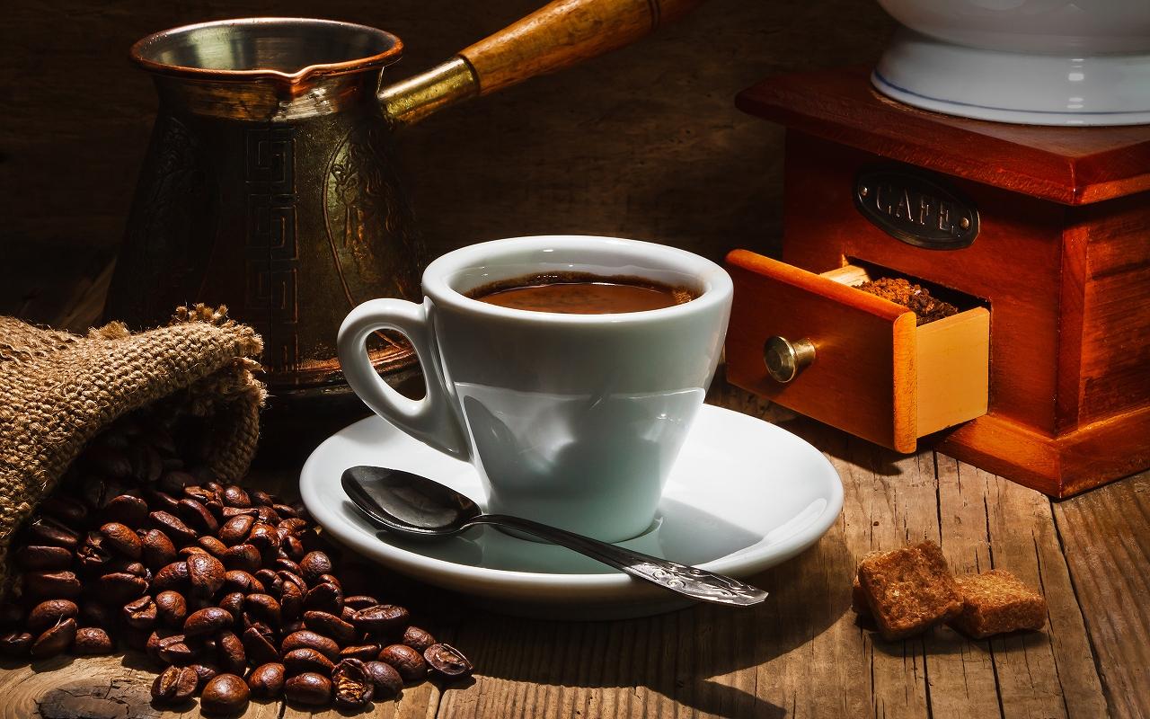 コーヒー33