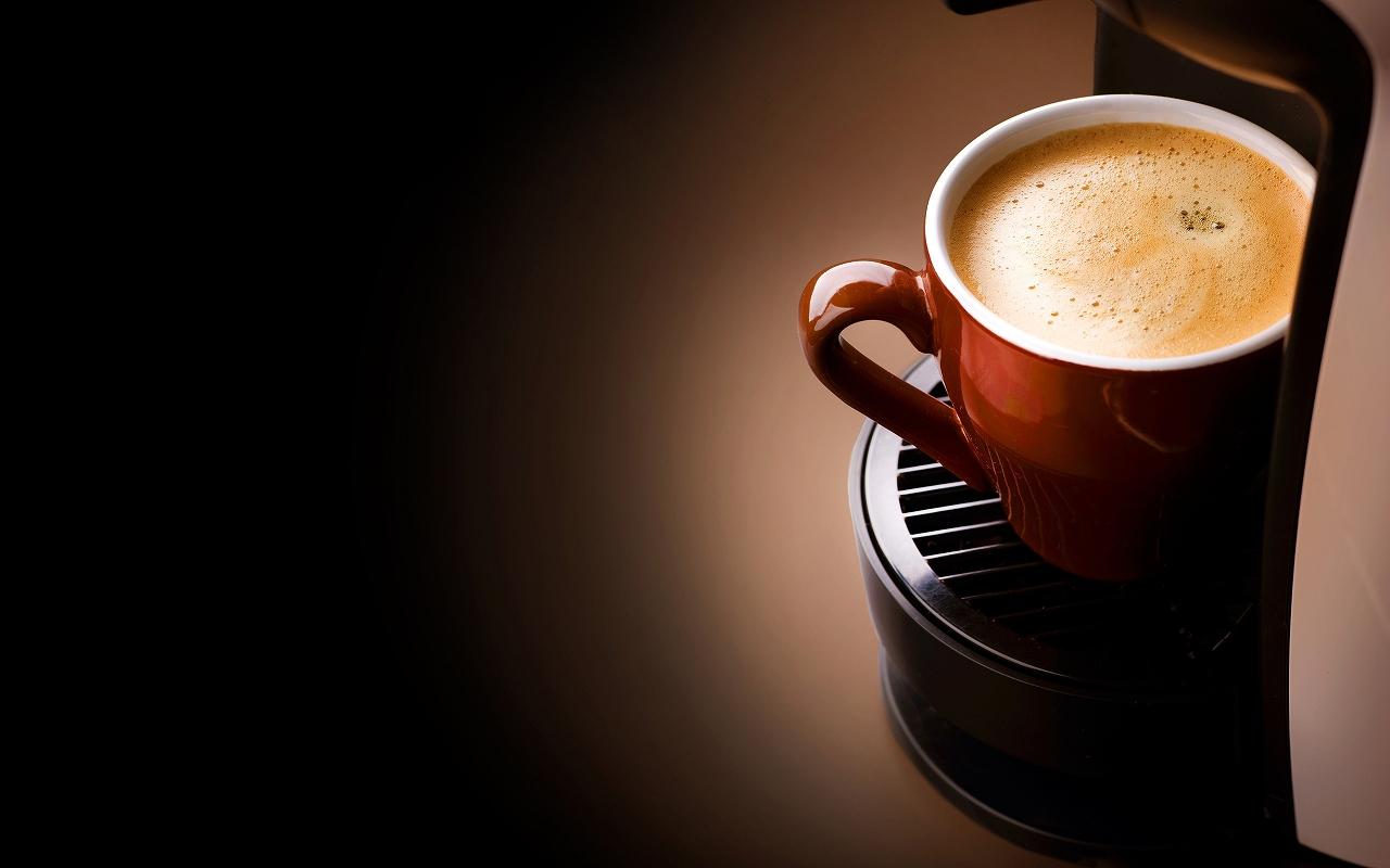 コーヒー34