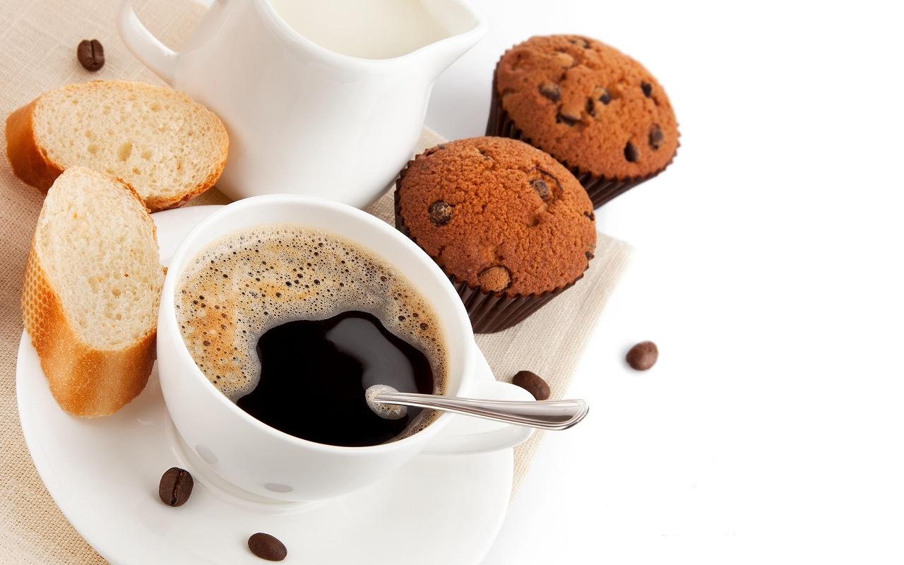 コーヒー35