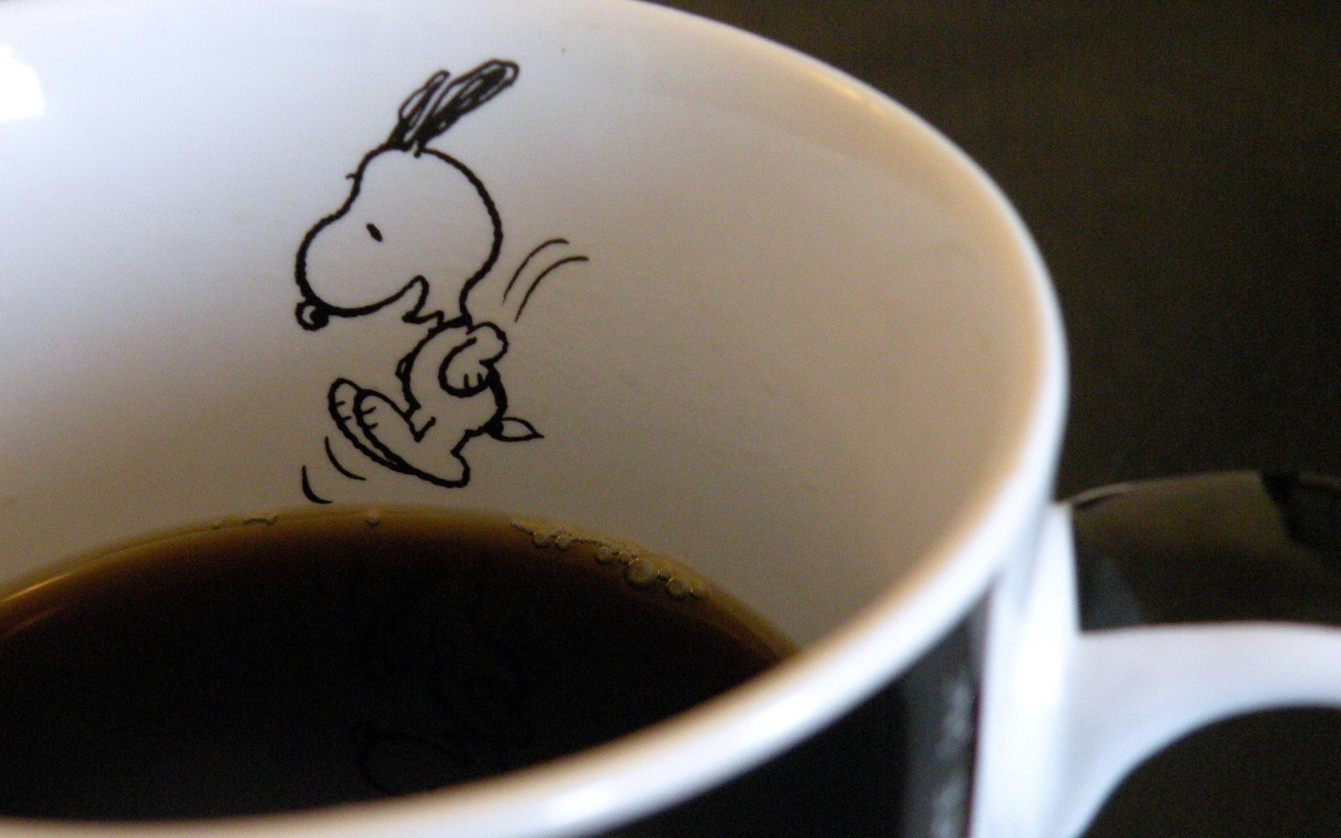 コーヒー36