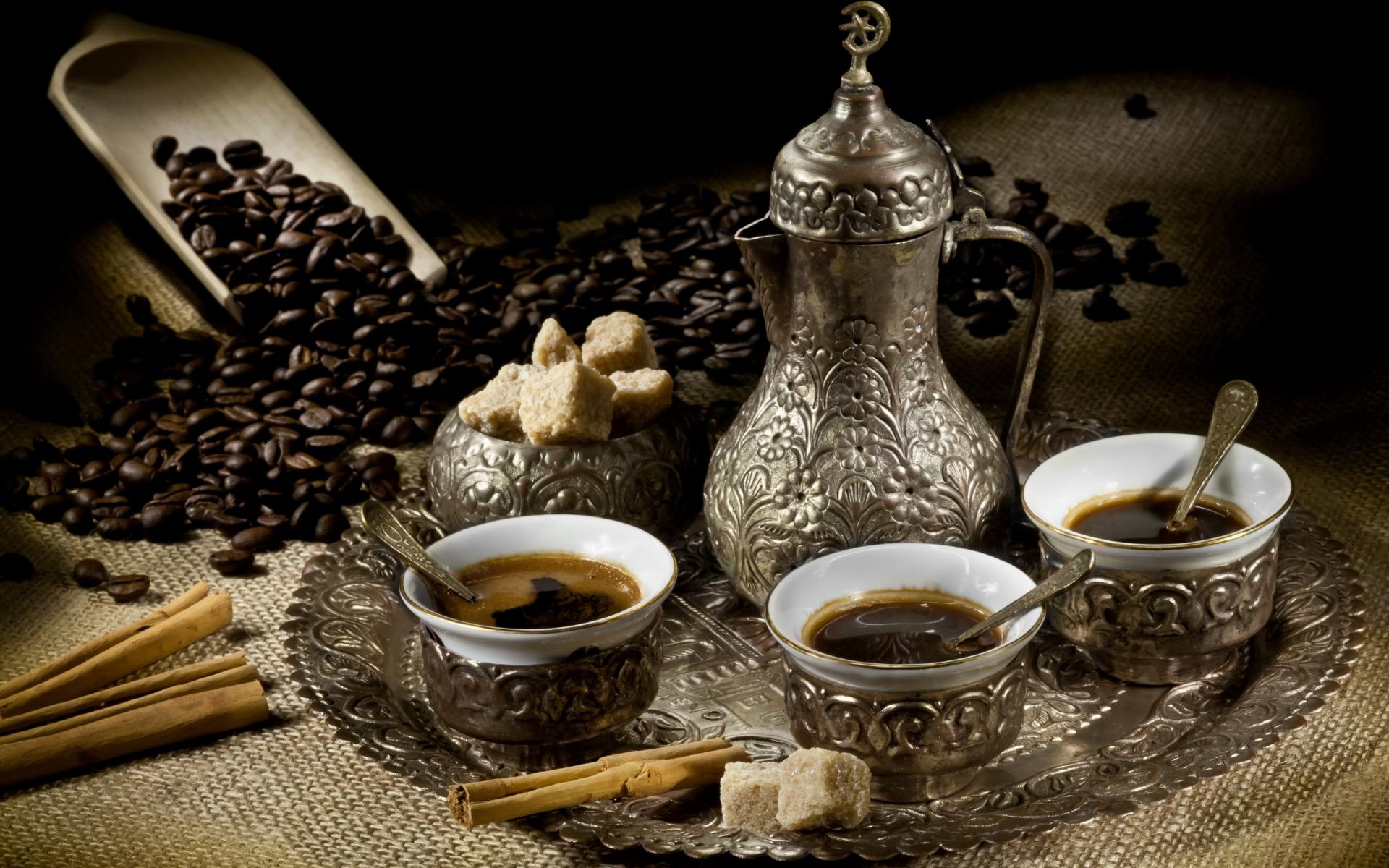 コーヒー38