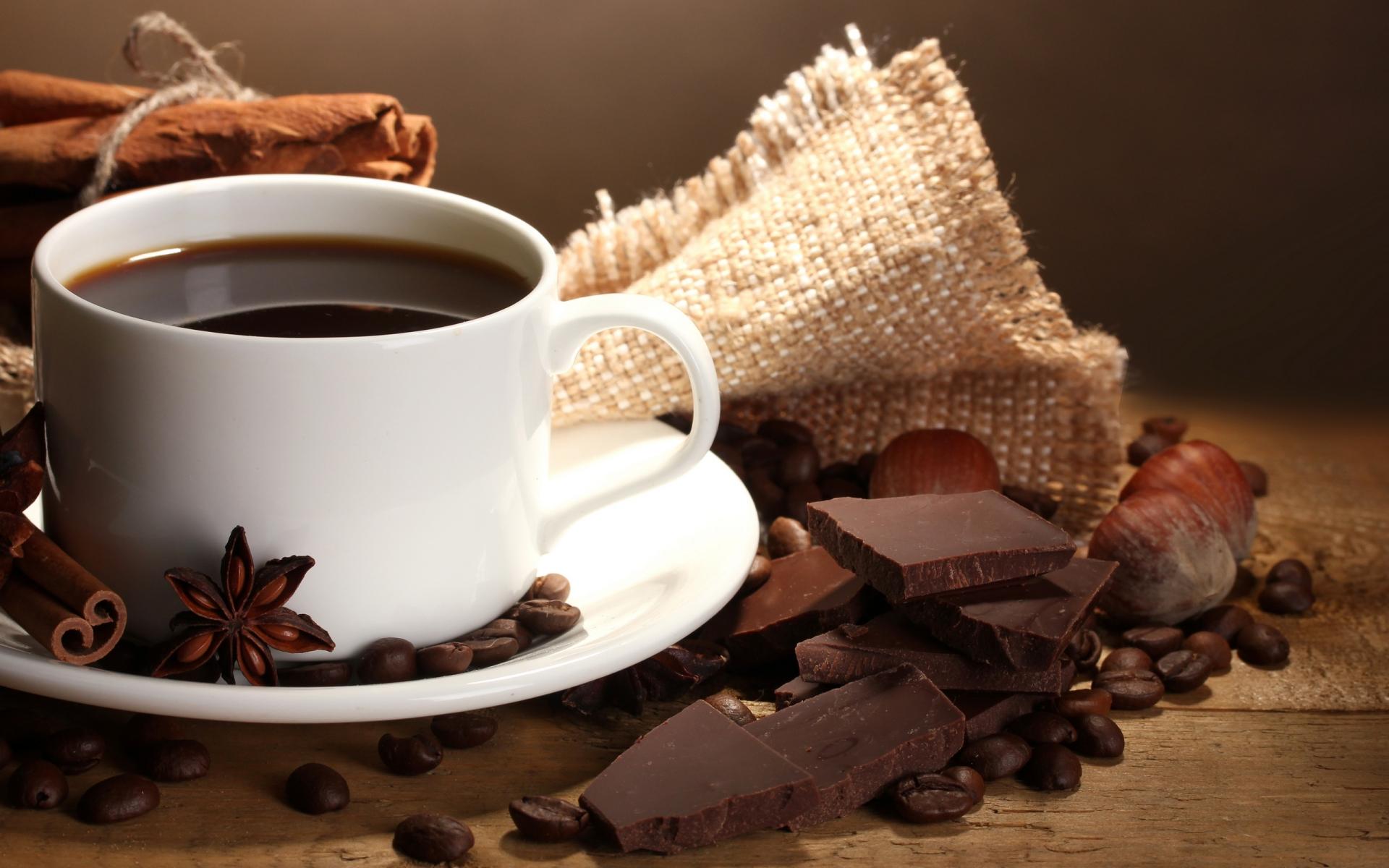 コーヒー39