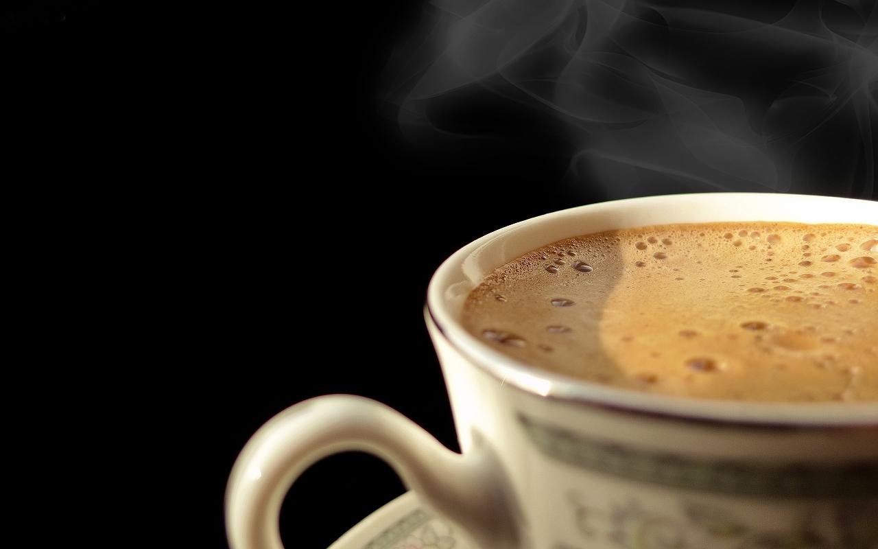 コーヒー40