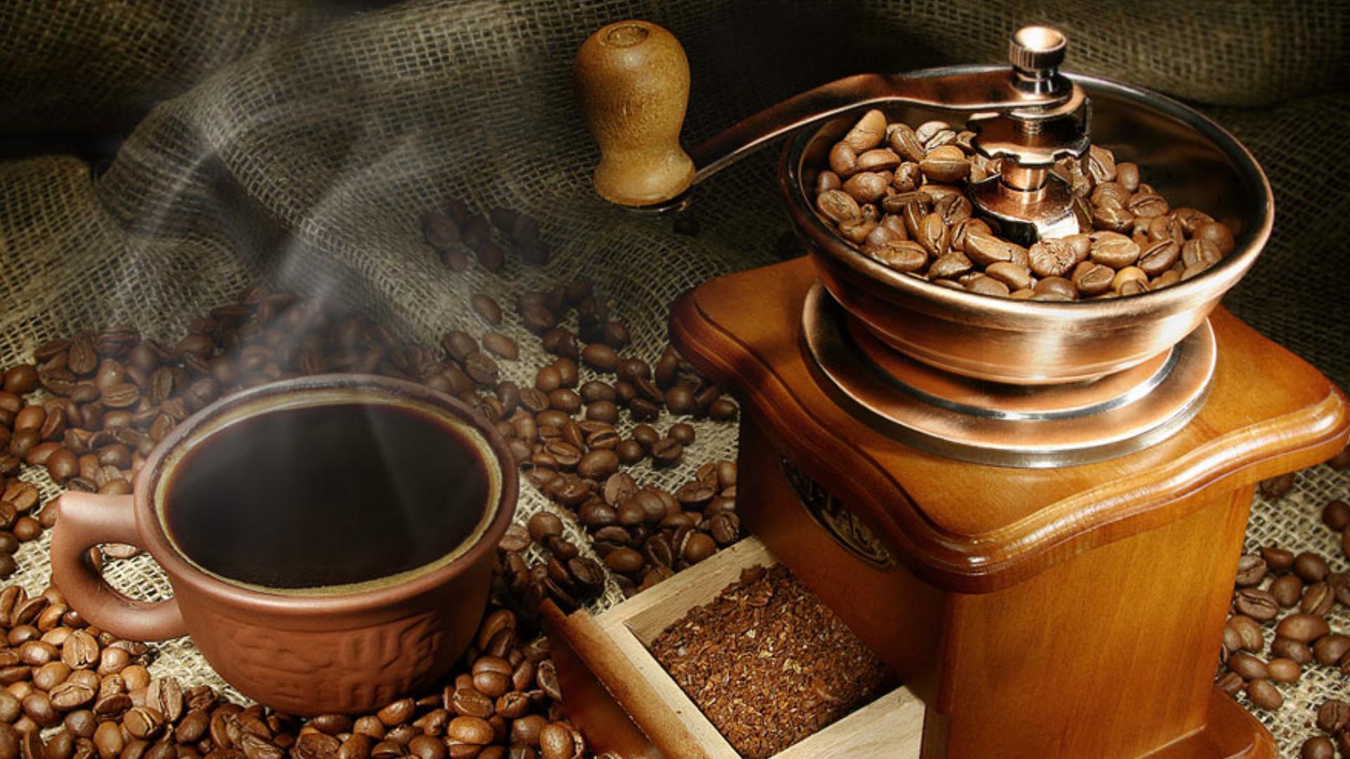 コーヒー41