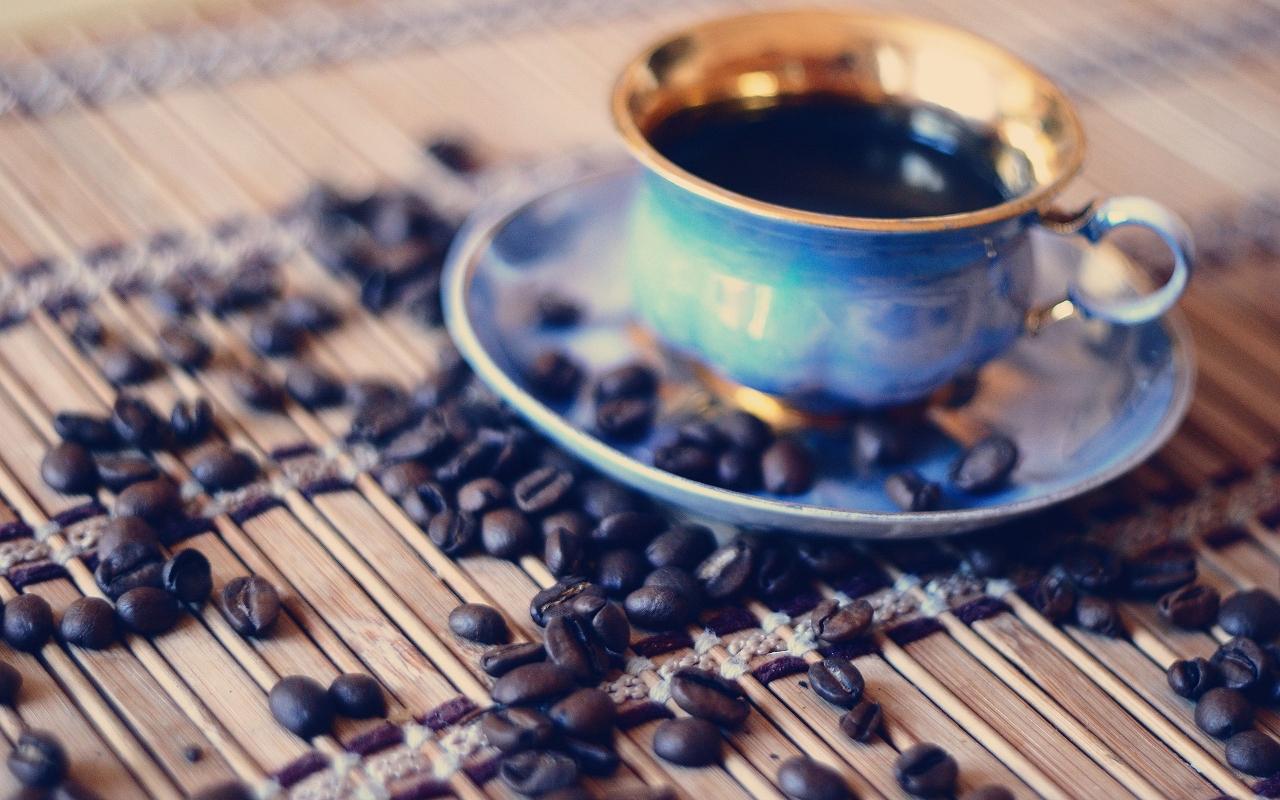 コーヒー43