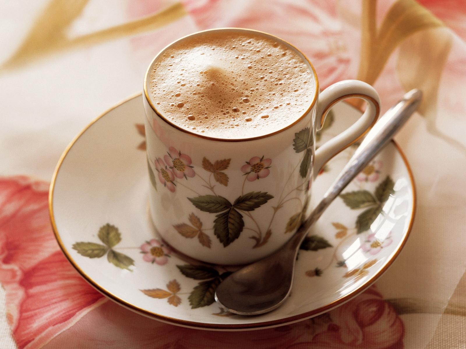コーヒー44