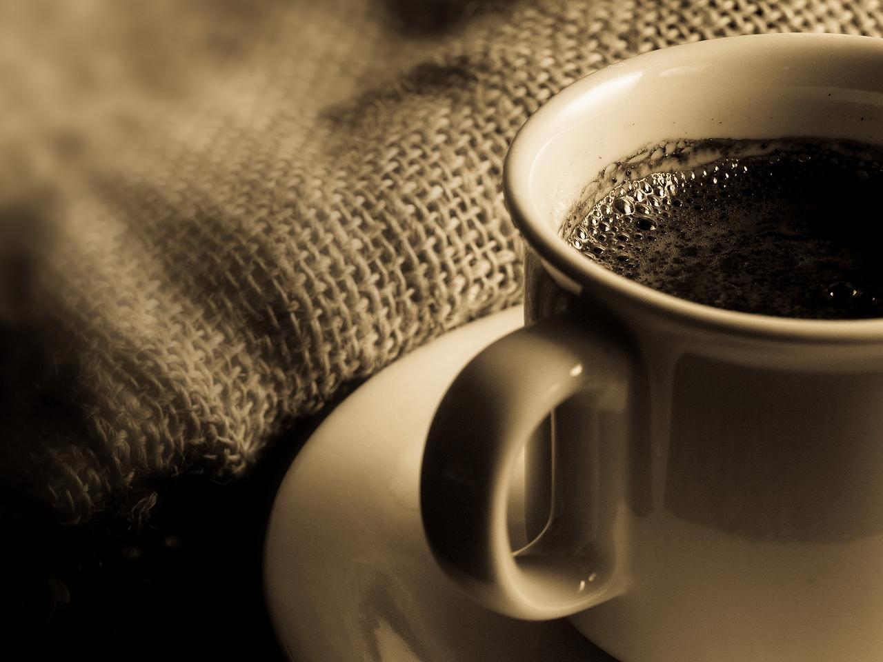 コーヒー45