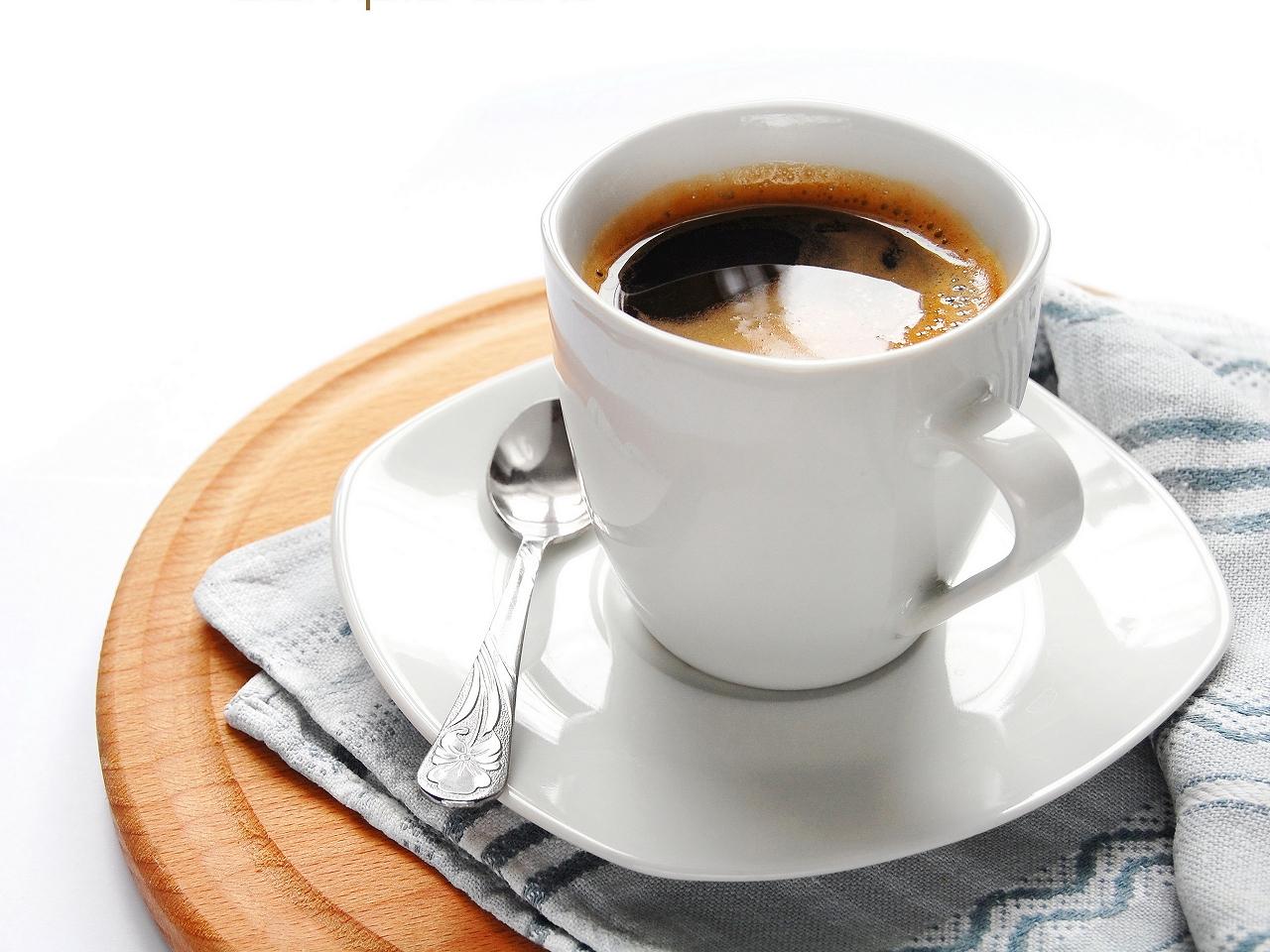 コーヒー46